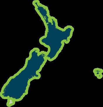 NZ Map Full