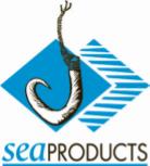 SEA PRODUCTS logo