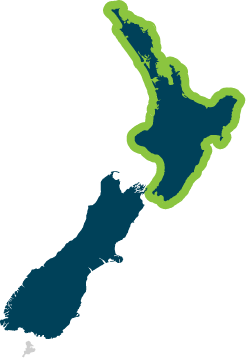 Map portion